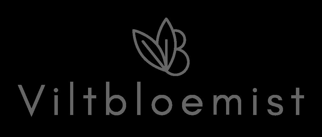 Logo Viltbloemist