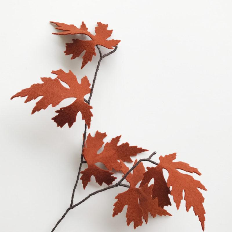esdoornblad