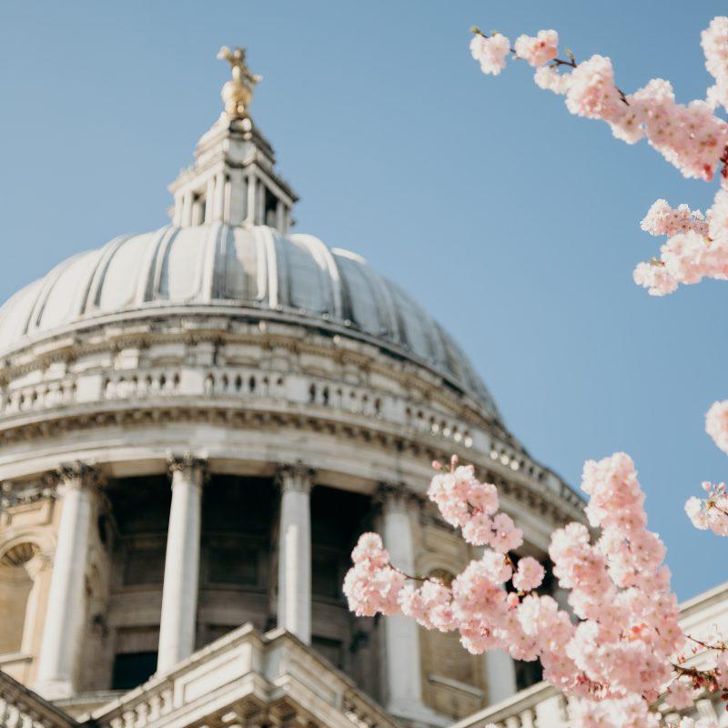 7-tips-voor-een-prachtige-lentebruiloft