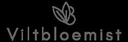 cropped-Viltbloemist-logo-met-naam-grijs-tr.png